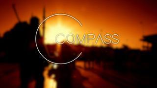 Compass: Romania's 'Gypsy Pop' Revolution
