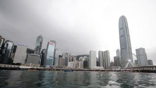 Boat dwellers in Hong Kong face eviction | Money Talks