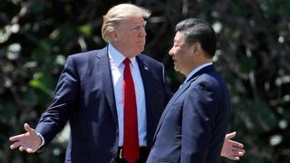 G20 Summit: Leaders of biggest economies hold summit