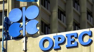 Qatar's withdrawal from OPEC
