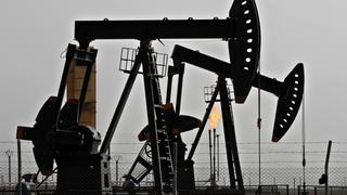 Qatar to leave OPEC next month | Money Talks