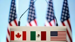 US Democrats approve new North American trade deal | Money Talks
