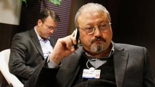 The Khashoggi Murder: Turkey pledges to uncover the truth