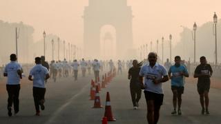 Climate Change: Air conditioner sales surge in India