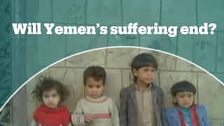 Yemen will need more aid than Syria in 2019