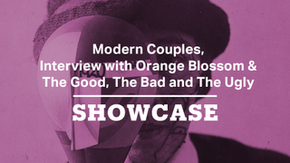 Modern Couples, Orange Blossom & The Good, the Bad and the Ugly | Full Episode | Showcase