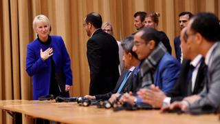 Yemen's peace talks | Netanyahu's political future | Tanzania's crackdown