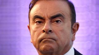 Tokyo court extends Carlos Ghosn's detention   Money Talks