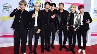 K-pop giant BTS contributes $3.6B to South Korean economy | Money Talks