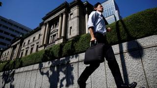Japan Population: Labour shortage threatens Japanese economy