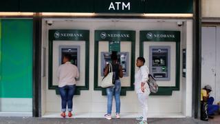South Africa's Minimum Wage: New minimum wage introduced on January 1
