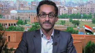 The War In Yemen: Saudi recruits Sudanese child soldiers