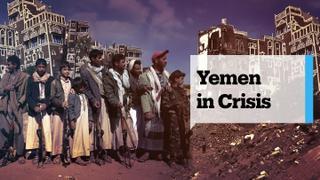 Yemen's child soldiers | Turkey's state of economy