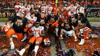NCAA allows paid endorsements for athletes | Money Talks