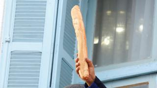 France seeks UNESCO heritage title for its famous loaves | Money Talks