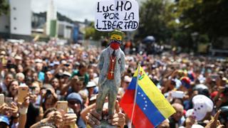 US imposes complete economic embargo on Venezuela | Money Talks