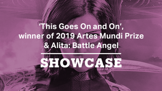 'This Goes On and On', winner of Artes Mundi Prize & Alita: Battle Angel | Full Episode | Showcase