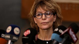 The Khashoggi Murder: UN's Callamard says killing organised, premediated