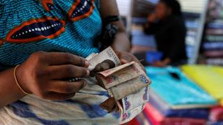 Nigeria Elections: Presidential hopefuls promise to revive economy