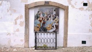 Music: Portugal's Fado Revival | Compass
