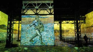 New York's galleries go digital amid coronavirus lockdown | Money Talks