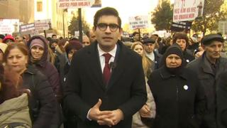 Khojaly Massacre Commemoration: Azerbaijan says more than 600 civilians killed