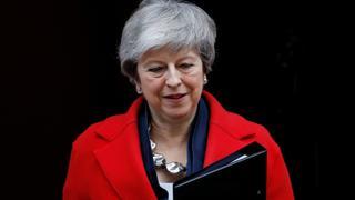 Brexit Battles: UK companies plan mass exodus if no deal Brexit