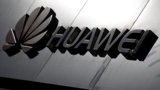 Huawei Sues US: Chinese tech giant sues US over hardware ban