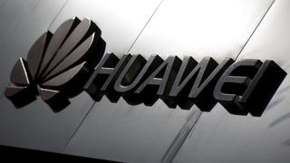 US-Huawei Row: Google restricts Huawei's use of Android system