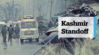Kashmir Standoff | Turkey's tense relationship with Egypt