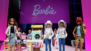 Toymakers expect bumper holiday season during pandemic | Money Talks