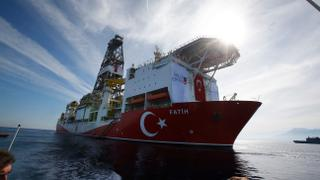 Turkey to explore oil and gas deposits | Money Talks