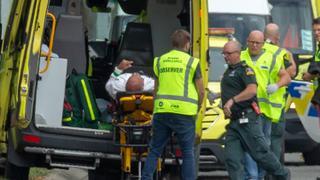 New Zealand Terror Attack: 49 killed in New Zealand terrorist attack