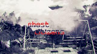 Off the Grid – Thailand Ghost Citizens