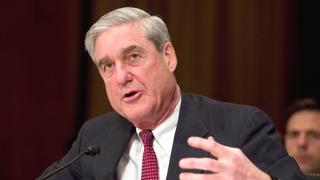 The Mueller Report: Mueller found no campaign collusion with Russia