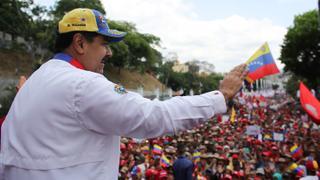 Venezuela in Turmoil: Caracas to revive tourism amid political crisis