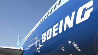 US House committee says Boeing, FAA covered up issues | Money Talks