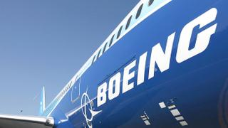 Boeing reports record annual loss of $12B in 2020 | Money Talks