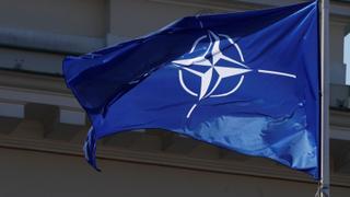 NATO Summit: Cavusoglu attending NATO summit in Washington