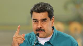 Venezuela in Turmoil: Many people loyal to Maduro despite crisis