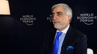 Afghan govt to form peace and reconciliation council says Dr Abdullah Abdullah | One on One Express