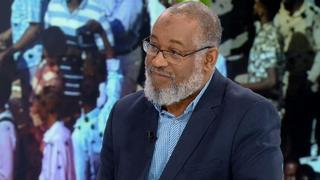 Sudan Protests: Interview with Khalil Charles on the Protests in Sudan