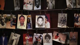 Rwanda Genocide Special: 25 Years Later