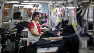 Coronavirus outbreak suffocating Bangladesh's textile sector | Money Talks