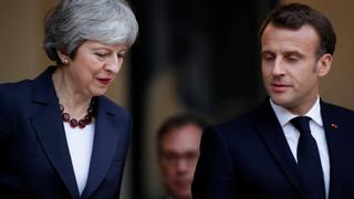 Brexit Battle: EU leaders agree to delay Brexit until Oct 31