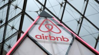 Airbnb Lawsuit: Airbnb sues Miami Beach over new regulations