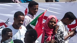 Sudan Protests: Army, pro-govt militia fight it out in Khartoum