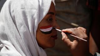 Sudan After Bashir | Indonesia Elections