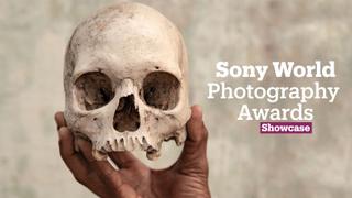 Sony World Photography Awards | Photography | Showcase