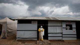 Ebola Outbreak:  More than 1,500 cases of Ebola reported in DRC